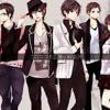 Bad∞End∞Night - Nico Nico Chorus (I'll work on lyrics later)