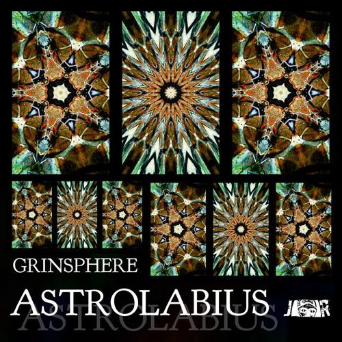 Astrolabius Ep