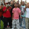 700 Pree Ft Savage Tev Ft MT Guapo= Ain't Doing The Shit We Do at Erie Pa