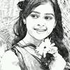 Hello 2441139 By অঞ্জন দত্ত