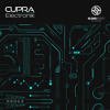Cupra - Electronik (Slingshot Recordings)