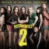 Jessie J - Flashlight ~ Pitch Perfect 2 (Original Motion Picture Soundtrack)