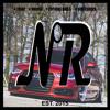 DJ Snake & AlunaGeorge - You Know You Like It (T-Mass & Arman Cekin Remix) Portada del disco