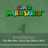 Super Mario World - Athletic Theme - Orchestra Redux