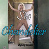 Sia-chandelier (addal edit) amazing