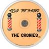 Floyd The Barber - (Nirvana Cover) - The Cronies