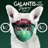 Galantis - Runaway (U & I) (LS2 Remix)*** FREE DOWNLOAD ***