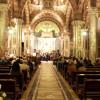 Alleluia per la festa di Pentecoste
