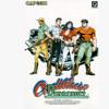 Cadillacs & Dinosaurs - 47th Street Theme (CPS1 Arrange)