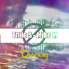 Thilo Smith Ft. Mike M & Banks - Drowning (Remix)