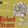 Richard Strauss - Der Bürger Als Edelmann - Suite, Op. 60 - Auftritt Und Tanz Der Schneider