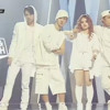 iKON (B.I, Donghyuk, Hongseok) feat Lee Hi - Let It Go