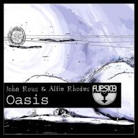 Скачать rous john and rhodes alfie oasis original mix