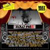 Zulu Warriors FM Episode 24.May2k15