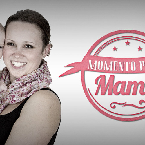 Momento Para Mamá - Los Mayores Temores De Una Mamá - 046