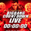 BIGBANG - WE LIKE 2 PARTY