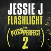 Jessie J - Flashlight from Pitch Perfect 2 (Cover) voc : Gian Franco