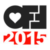 OFF 2015 Promo Mix by Ada Kaleh