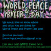 Download Chief Arvol Looking Horse founder of World Peace and Prayer Day. Mar 29, 2015 Mp3