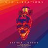 NGHTMRE & SLANDER - Gud Vibrations (Myles Travitz Remix)