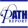 THE PATH REPORT - Feat. Kris Patrick May May 29 - June 5