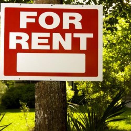 Fair housing campaign in the suburbs