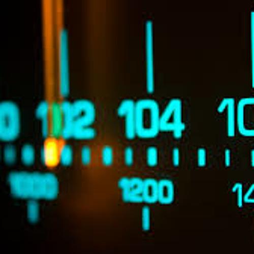 Commercial ( Radio)