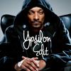 Snoop Dog - Drop it like it's hot (Ypsilon Edit)