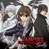[XGC] Vampire Knight Guilty Opening