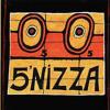 5`nizza - It`s over now