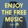 Free Disco Drum Samples Vol 2 FREE DOWNLOAD