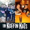 Episode Nine - with The Koffin Kats
