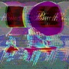 Beck - E-Pro (Jeffrey Remix)