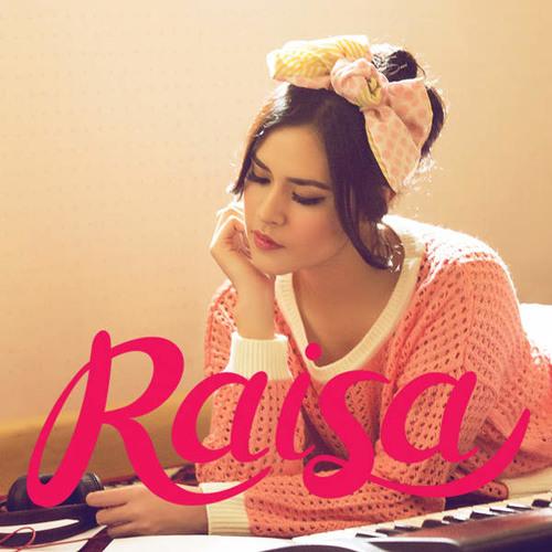 Raisa - Jatuh Hati - Single.mp3