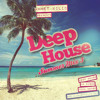 DEEP HOUSE SUMER MIX 3 - AHMET KILIC