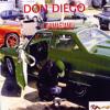 Don Diego - Skit