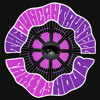 Duncan Trussell Family Hour Theme (Esseks Remix) mp3