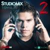 StudioMix (2) - Dj Towa (Studio 92)