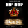 Hip Hop Empire Sylenth Presets Soundbank