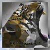 R3hab Vs Skytech & Fafaq - Tiger (Matteo Luzzi Bootleg)