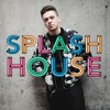 Splash House Sessions #1 // Shift K3y