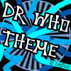 DR WHO Theme Tune - Septoiz
