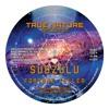 TN7001 - Fortune Teller & Fortune Dub - 7