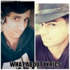 Its our first song.....so what about lyrics at In india guyz