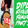 Major Lazer -Get Free Feat Amber(What So Not Remix) VS Diplo Revolution (Party Favor Remix )