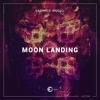 Gabriele Giudici - Moon Landing | OUT NOW