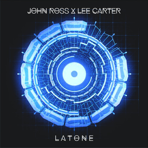 Download John Ross & Lee Carter - Latone [Magnum Network]
