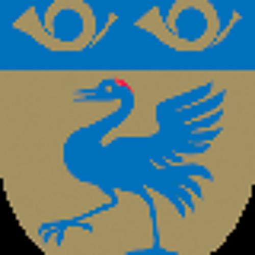 Kommunfullmäktige 2015-05-27