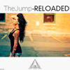 TheJump - RELOADED