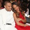 Chris Brown Vs. Rihanna - Bitch Better Have My Loyal (Mashup!)